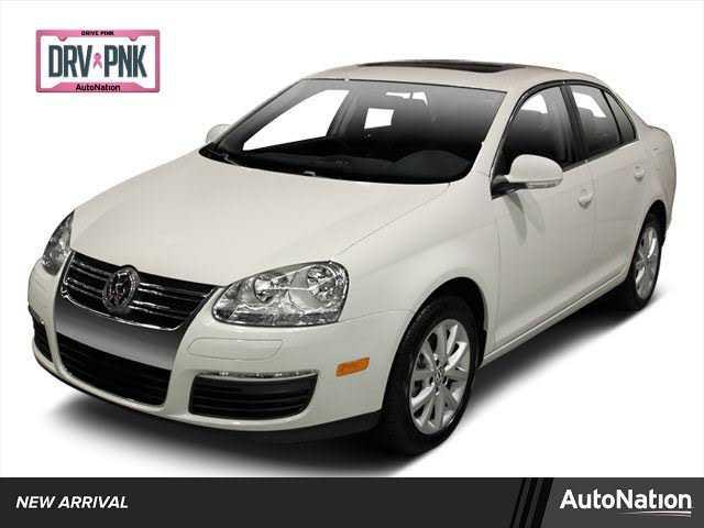 Volkswagen Jetta 2010 $4989.00 incacar.com