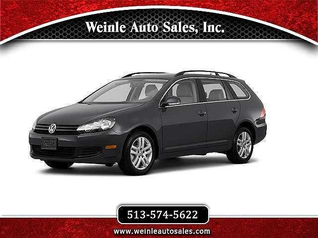 Volkswagen Jetta 2011 $8000.00 incacar.com