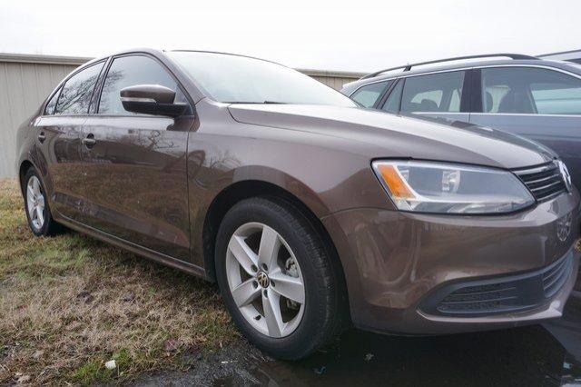 Volkswagen Jetta 2011 $10850.00 incacar.com