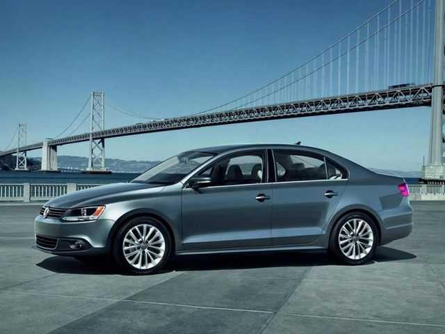 Volkswagen Jetta 2011 $3400.00 incacar.com