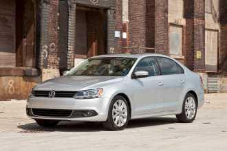 Volkswagen Jetta 2011 $7490.00 incacar.com