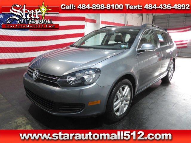 Volkswagen Jetta 2011 $9995.00 incacar.com