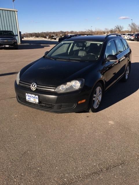 Volkswagen Jetta 2011 $5995.00 incacar.com
