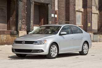 Volkswagen Jetta 2011 $3300.00 incacar.com