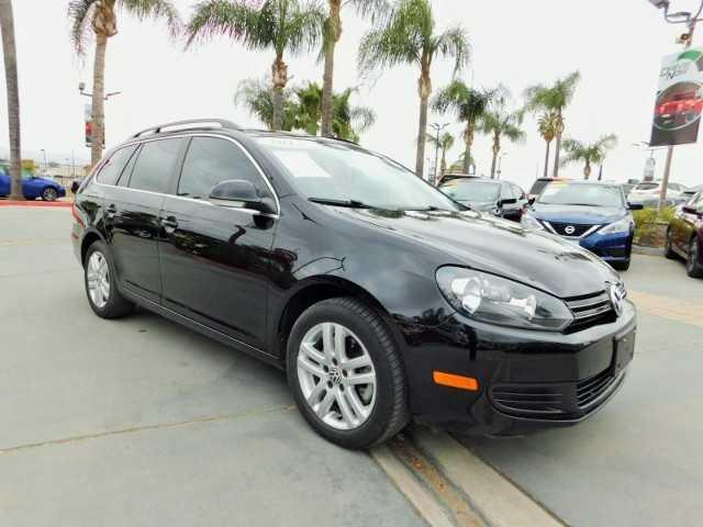 Volkswagen Jetta 2012 $15365.00 incacar.com