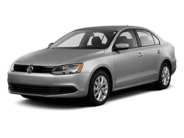Volkswagen Jetta 2012 $10995.00 incacar.com