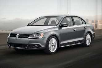Volkswagen Jetta 2012 $11070.00 incacar.com