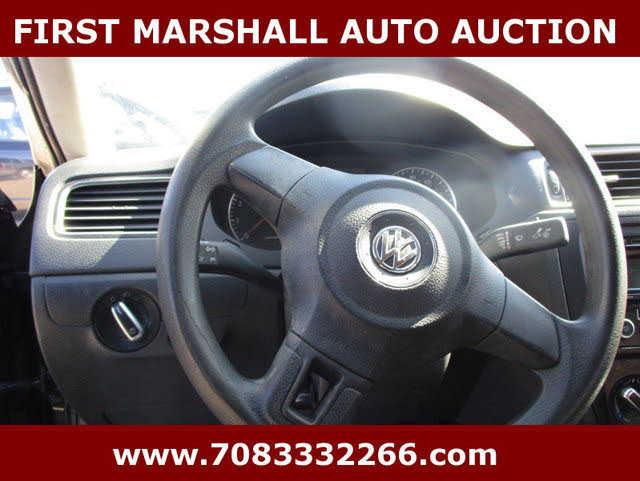 Volkswagen Jetta 2012 $2500.00 incacar.com