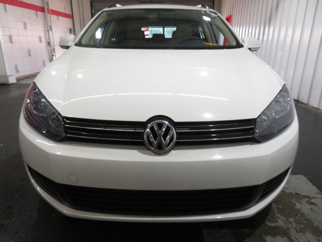 Volkswagen Jetta 2012 $9995.00 incacar.com