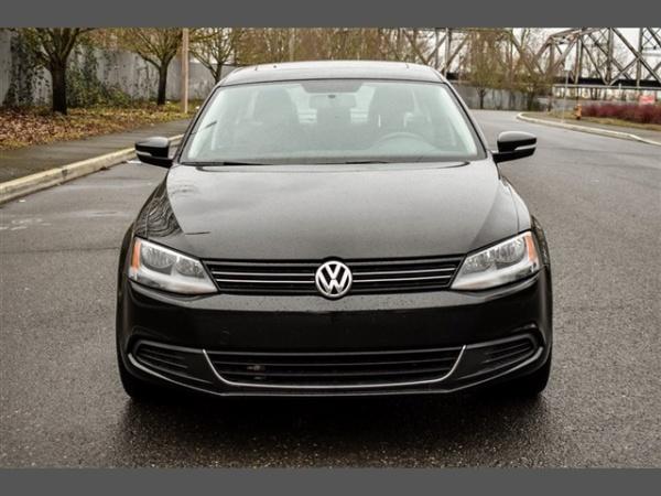 Volkswagen Jetta 2013 $8995.00 incacar.com