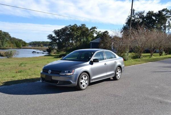 Volkswagen Jetta 2013 $6100.00 incacar.com