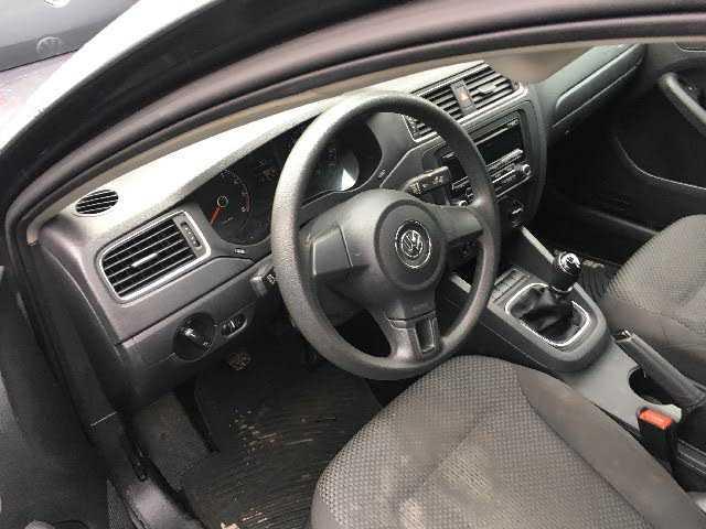 Volkswagen Jetta 2013 $5500.00 incacar.com