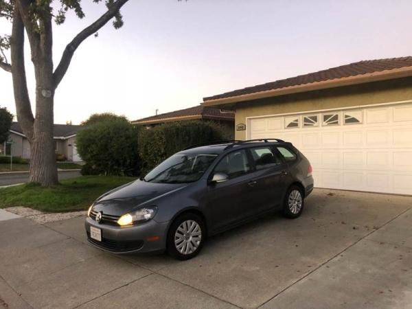 Volkswagen Jetta 2013 $4995.00 incacar.com