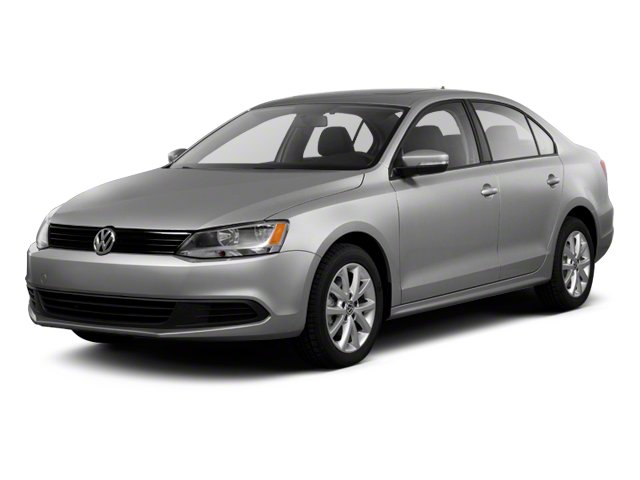 Volkswagen Jetta 2013 $7986.00 incacar.com