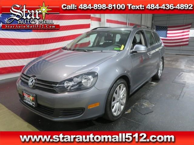 Volkswagen Jetta 2013 $11011.00 incacar.com