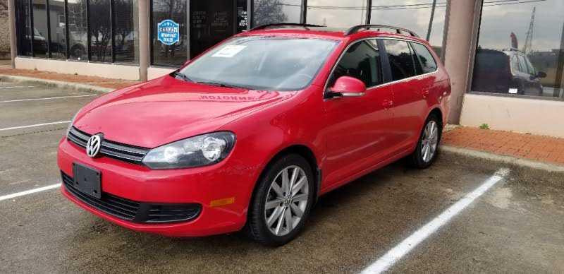Volkswagen Jetta 2013 $11888.00 incacar.com