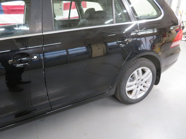 Volkswagen Jetta 2013 $11895.00 incacar.com