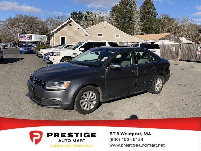Volkswagen Jetta 2013 $9988.00 incacar.com