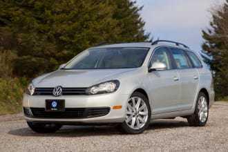 Volkswagen Jetta 2013 $7800.00 incacar.com