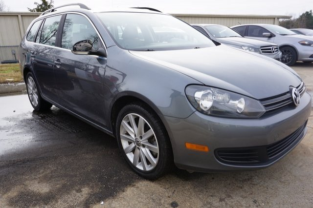 Volkswagen Jetta 2013 $11250.00 incacar.com