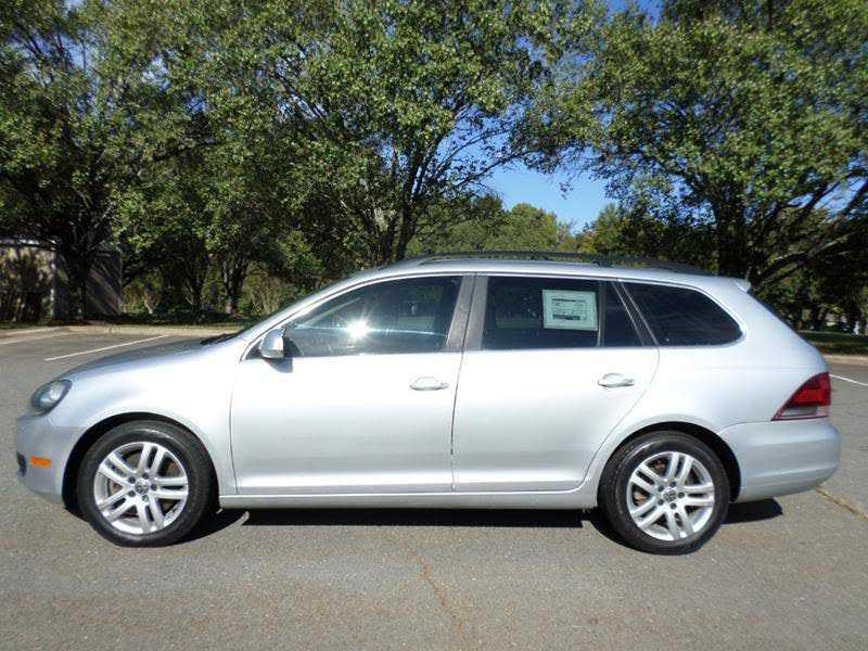 Volkswagen Jetta 2013 $4999.00 incacar.com
