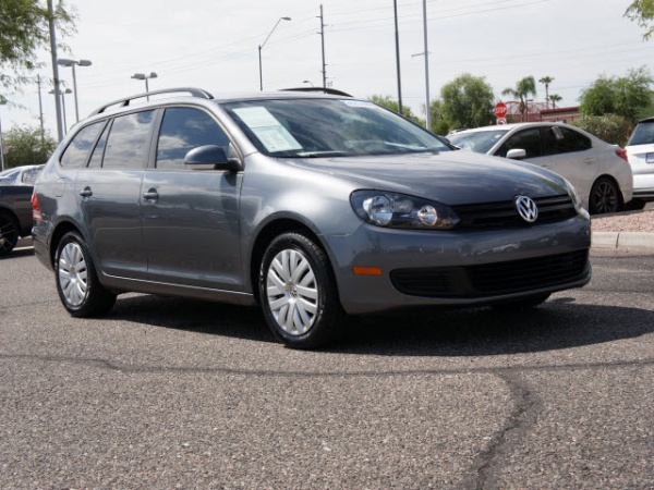 Volkswagen Jetta 2014 $12998.00 incacar.com