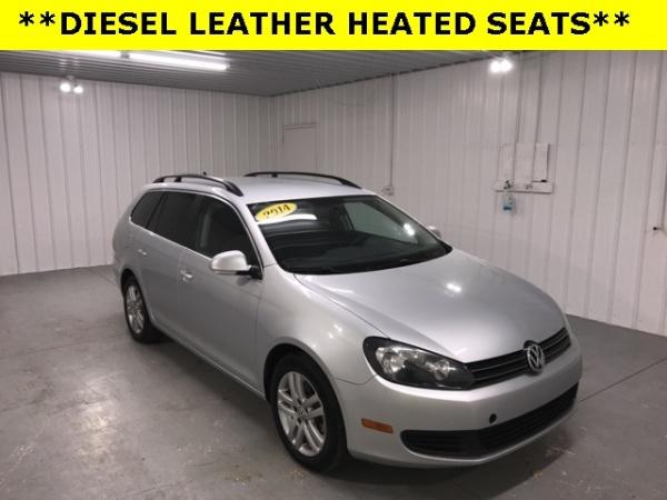 Volkswagen Jetta 2014 $7377.00 incacar.com