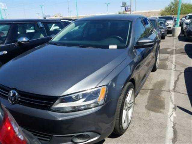 Volkswagen Jetta 2014 $10999.00 incacar.com