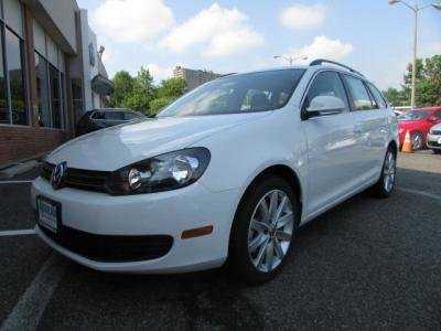 Volkswagen Jetta 2014 $23605.00 incacar.com