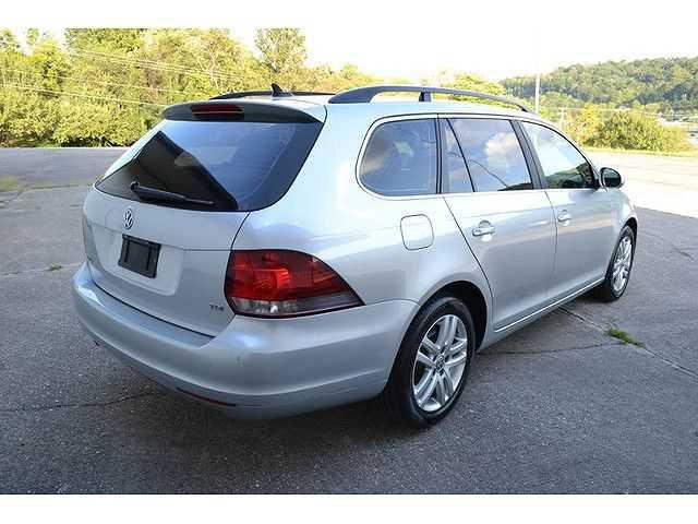 Volkswagen Jetta 2014 $9750.00 incacar.com