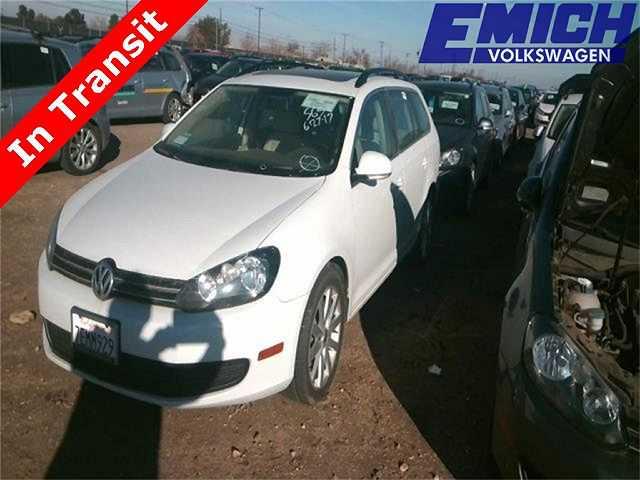 Volkswagen Jetta 2014 $13599.00 incacar.com