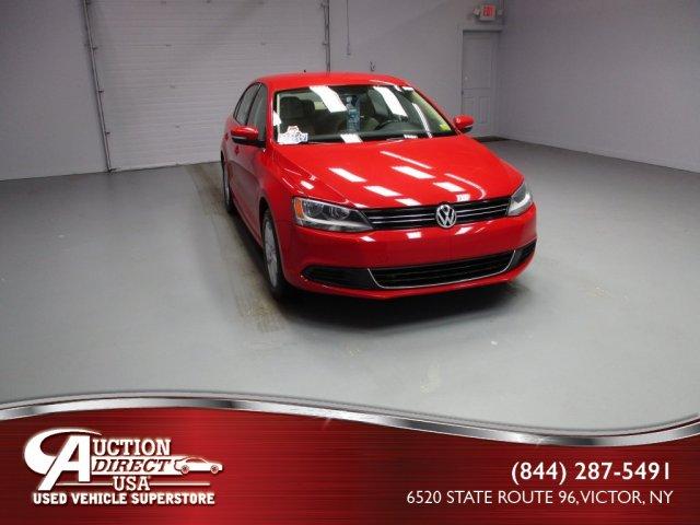 Volkswagen Jetta 2014 $11100.00 incacar.com