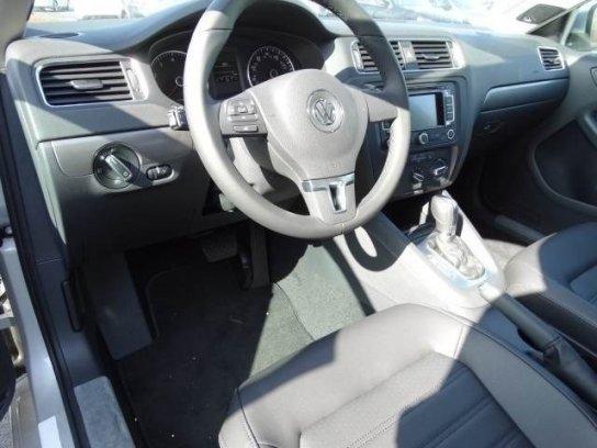 Volkswagen Jetta 2014 $23699.00 incacar.com