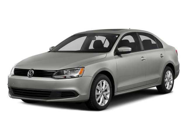 Volkswagen Jetta 2014 $7500.00 incacar.com