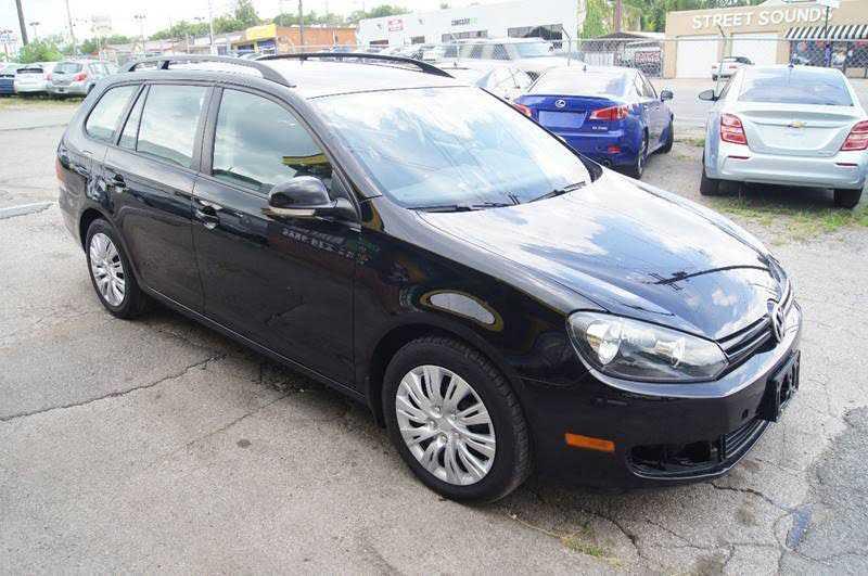 Volkswagen Jetta 2014 $5995.00 incacar.com