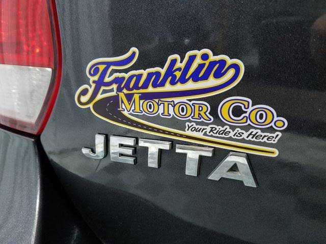 Volkswagen Jetta 2014 $4000.00 incacar.com