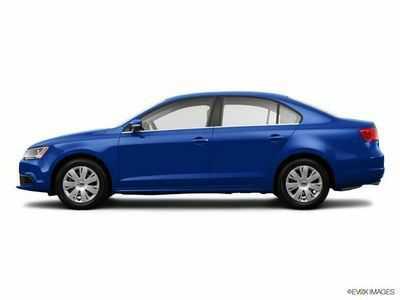Volkswagen Jetta 2014 $8999.00 incacar.com