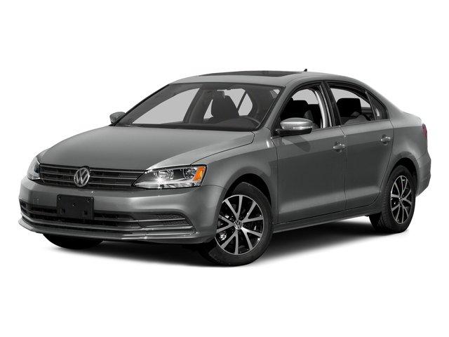 Volkswagen Jetta 2015 $10777.00 incacar.com