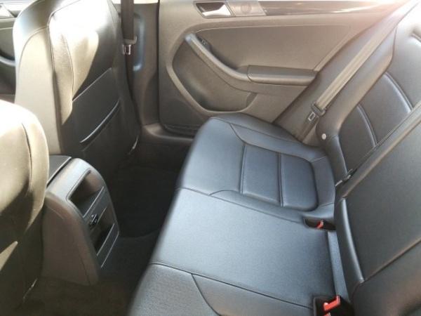 Volkswagen Jetta 2016 $16988.00 incacar.com