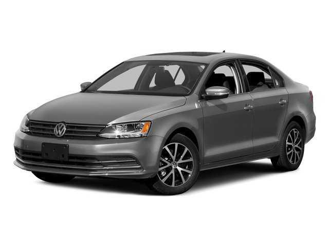 Volkswagen Jetta 2016 $7991.00 incacar.com