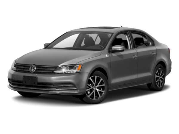 Volkswagen Jetta 2017 $12472.00 incacar.com