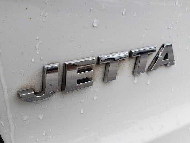 Volkswagen Jetta 2017 $8501.00 incacar.com