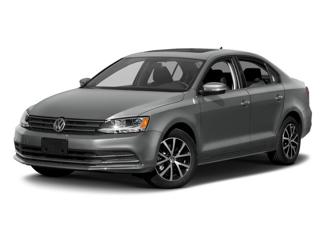 Volkswagen Jetta 2017 $13745.00 incacar.com