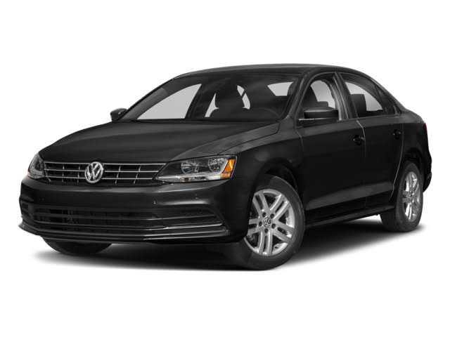 Volkswagen Jetta 2018 $12072.00 incacar.com
