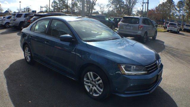 Volkswagen Jetta 2018 $14990.00 incacar.com