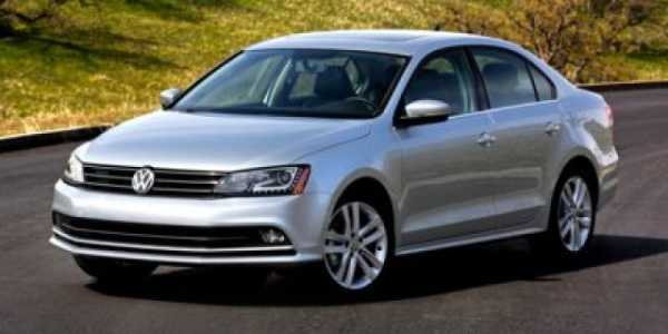 Volkswagen Jetta 2018 $27900.00 incacar.com