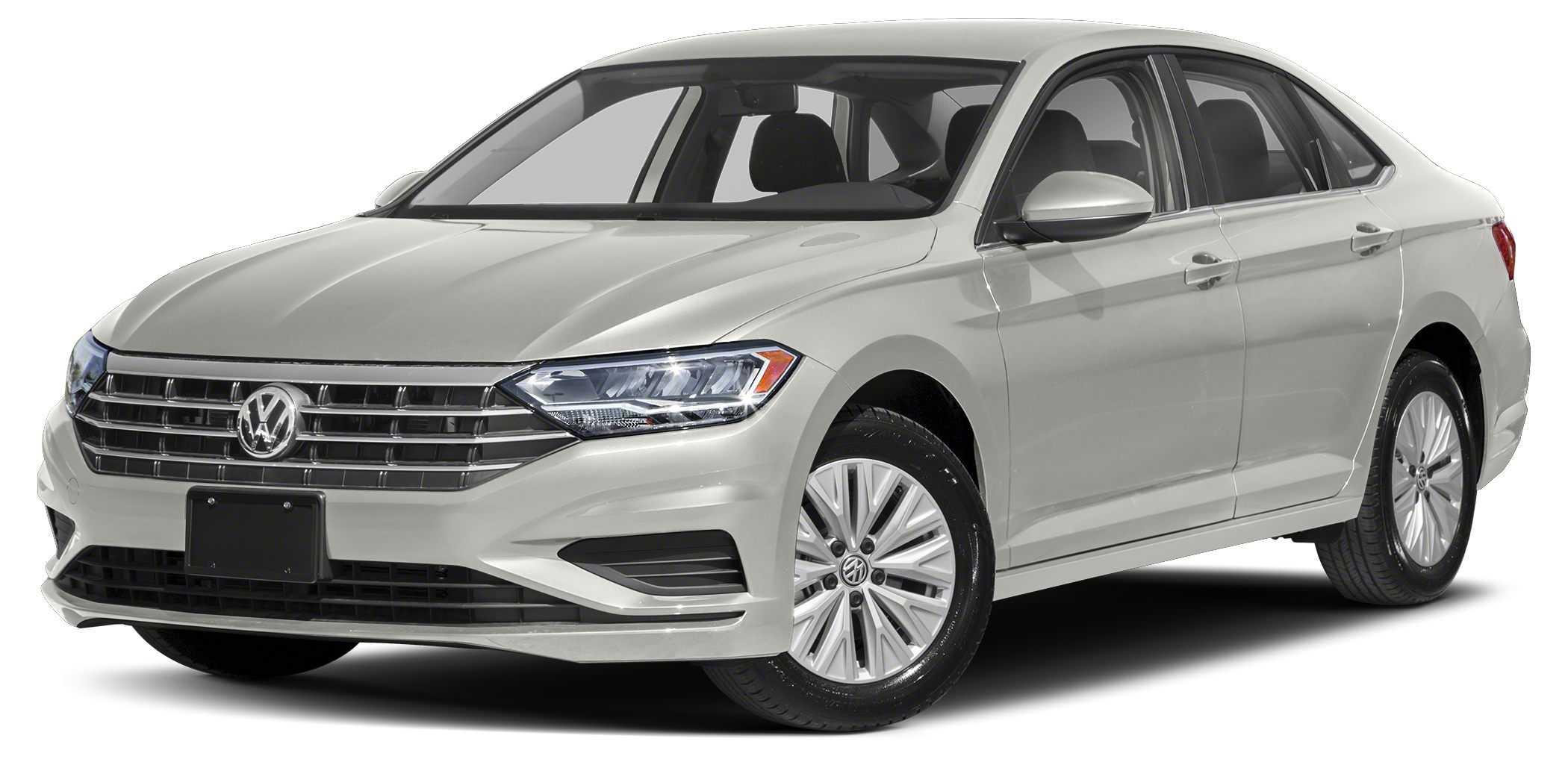 Volkswagen Jetta 2019 $2149000.00 incacar.com