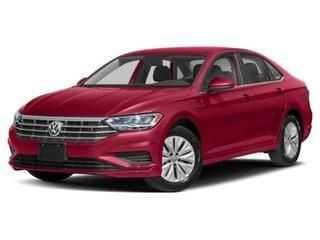 Volkswagen Jetta 2019 $21440.00 incacar.com