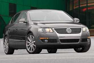 Volkswagen Passat 2007 $1995.00 incacar.com