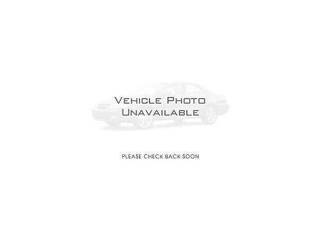 Volkswagen Passat 2016 $15900.00 incacar.com